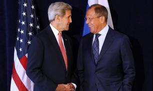 МИД РФ призвал соблюдать резолюцию ООН по борьбе с ИГ
