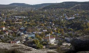В Крыму полностью восстановлена подача электроэнергии