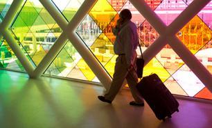 Ростуризм: Турецких туроператоров могут вернуть в Единый реестр до конца недели