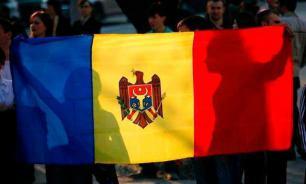 Блокада Приднестровья: чего добиваются Кишинев и Киев?