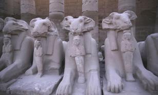 Ростуризм разрешил турфирмам паковать туры в Египет