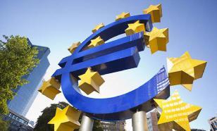 Почему Евросоюз обречен на гибель. Расследование