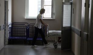 Петровск-Забайкальская прокуратура выиграла иск к крайминздраву  и райбольнице