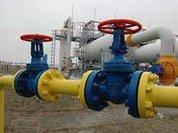 """Готовит ли Украина почву для газового """"кризиса-2010"""""""