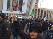 За Ходорковского обидно!