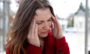 Названа диета, помогающая избежать проблем  с памятью