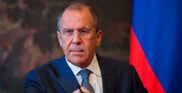 МИД России обеспокоен передислокациями украинских войск