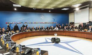 Саммит НАТО в Польше пройдет за бетонным забором