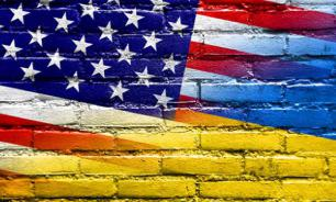 В США обвинили Украину в ударе в спину