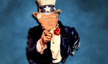 Тайная цель Трампа: что стоит за американскими нападками на Россию