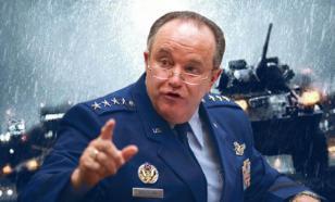 ИноСМИ: Россия забирает у НАТО главные плацдармы