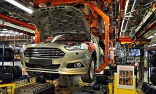 Ford решил продать свои заводы в Набережных Челнах и Всеволожске