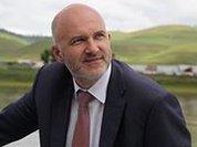 Константин Ильковский: Забайкалье по ряду показателей впереди других регионов