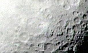 """""""Темную сторону"""" Луны будут изучать """"трансформеры"""" NASA"""