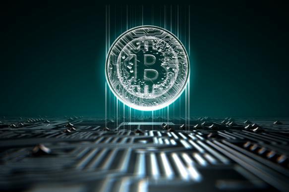 Марк Карни: криптовалюты не представляют рисков для финансовой стабильности