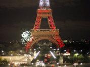 Как американские НКО разрушают Францию