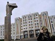 Приднестровье: В ожидании войны