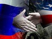 The Washington Times: США и Россия должны уважать друг друга