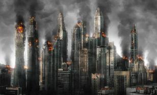 Нострадамус предрек гибель половины человечества в 2019 году