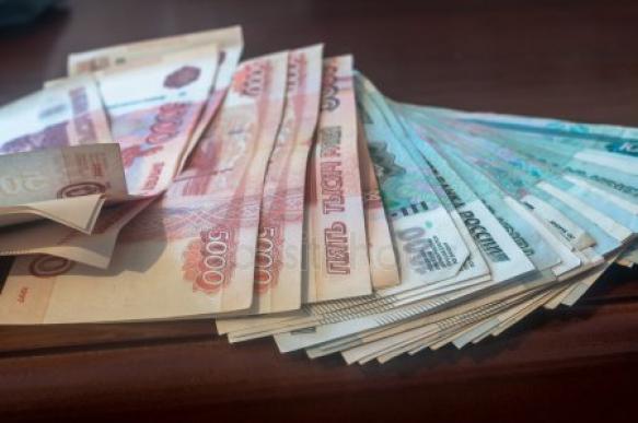 Полицейский похитил 2,5 млн рублей у пенсионерки из Воронежа