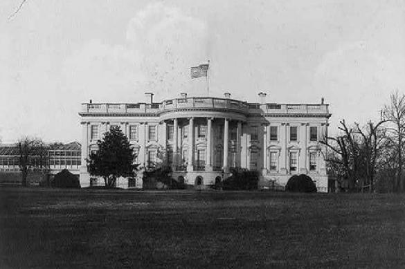 Парадоксы истории. Неизвестная война: 1812 год в Америке