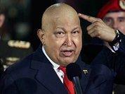 Что изменится для России после смерти Чавеса?