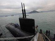 """Подлодки заменят на """"подводные танки""""?"""