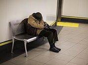 Ученые: недосып в четыре раза опаснее для сердца, чем курение
