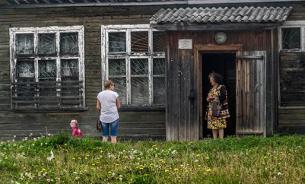 Ученые: Чистота городских квартир вредит иммунитету