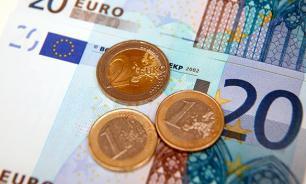 За шутку о бомбе польского пенсионера оштрафовали на 30 тыс. евро