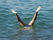 Жаркое лето топит купальщиков