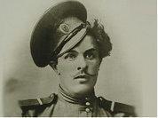 Козьма Крючков - вычеркнутый герой