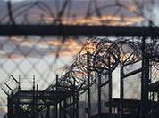 За пытки в застенках ЦРУ ответит Джен Псаки
