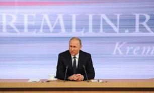 Транспортным проектам Ямала окажут всю возможную поддержку