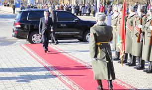 Куда поведет Приднестровье новый президент