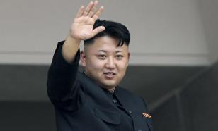 Ким Чен Ын похвалился термоядерным оружием