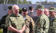 Лукашенко пригрозил закрыть границу с Россией