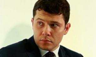 """Калининградский губернатор поддержал главу """"Экозащиты"""", покинувшую Россию"""