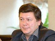Поэт Дмитрий Дарин: «Поэзия в посредниках не нуждается»