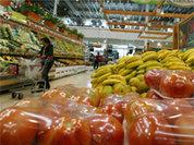 """Овощи и """"ножки Буша"""": чем заменить импорт?"""