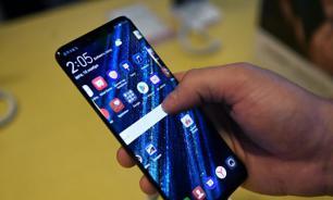 В Google заявили о предустановленных вирусах в смартфонах с Android