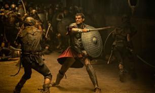 Ганнибал и Сципион Африканский: битва двух гениальных воинов