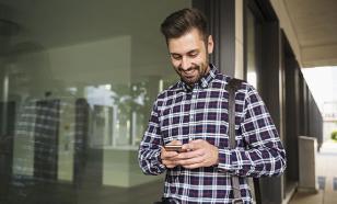 Приложения-фонарики на Android крадут личные данные пользователей