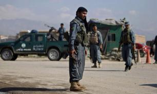 ООН: афганские военные убивают больше мирных граждан, чем террористов