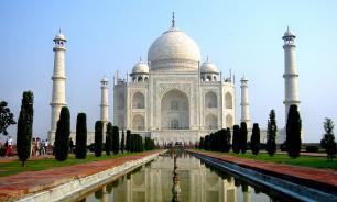 Индия повысит пошлины на американские товары