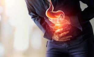 10 причин многоликой изжоги