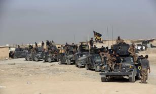 Двойная мораль Запада диктует: Мосул - можно, Алеппо - нельзя