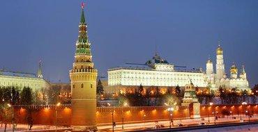 Виктория Легранова: Россия должна быть в тонусе, чтобы противостоять информационным атакам