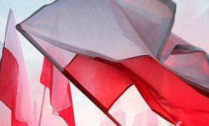 Польские политики: США не имеют права читать нам лекции о внутренних делах