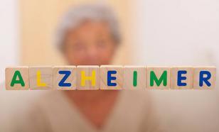 Утерянную при Альцгеймере память можно вернуть обратно